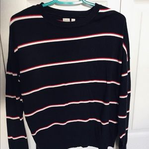 Sweaters - Soft ans chic sweater